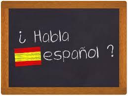 hablaespagnol