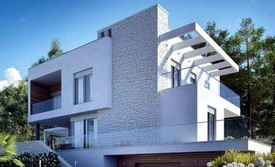 maison-suisse