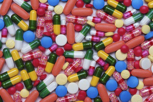 medicaments2_0