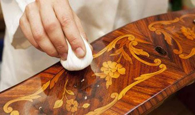 meubles-nettoyage