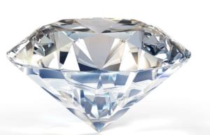 diamant precieux